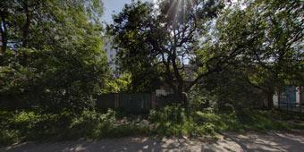 Продам дом в Днепропетровске 6.5 соток пр.Гагарина