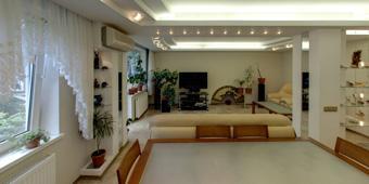 Продам квартиру в Днепропетровске на жилмассиве Победа