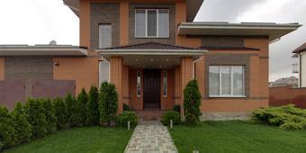 Продам дом в пригороде Днепропетровска, 15 соток
