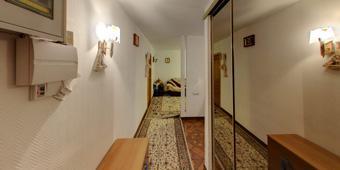 Продам квартиру в Днепропетровске