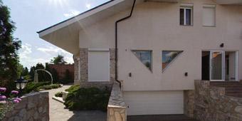 Продам дом в пригороде Днепропетровска