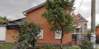 Продам дом в Днепропетровске в районе завода прессов