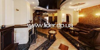 Продам элитную квартиру в Днепропетровске