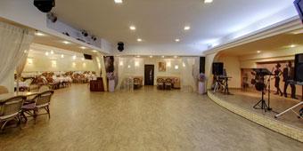 Продам действующий ресторан  в Днепропетровске