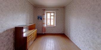 Продам дешево квартиру в Днепропетровске