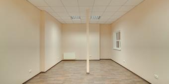 В аренду офис в центре Днепропетровска