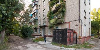 Продам 2-к квартиру по ул.Новоорловская