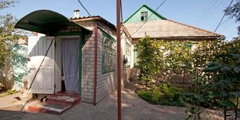 Продам дом на Игрени в районе Одинковки