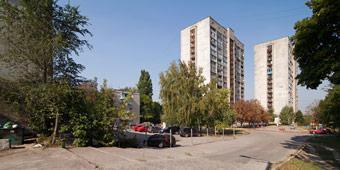 Продам 1-к квартиру на Титова