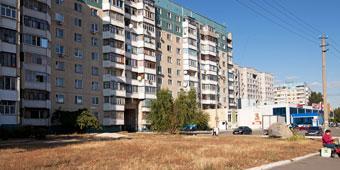 Продам 4-к квартиру на Фрунзенском
