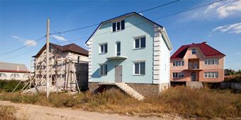 Срочно продам дом на Северном. Новострой ниже себестоимости