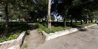 Продам участок земли в Днепропетровске под коммерческую застройку