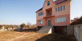 Продам дом на ж/м Шевченко