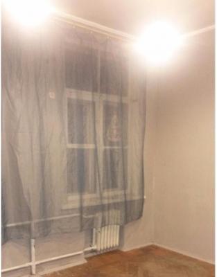 Недвижимость в Днепропетровске - Отличная квартира для вас! Продаю 2.кв Жовтневый р-н, Нагорный,Сталинка!