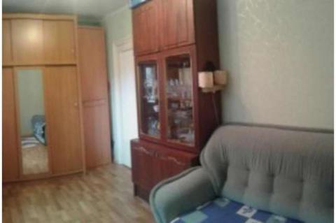Недвижимость в Днепропетровске - Отличная квартира для вас! 3к.кв Жовтневый р-н,Гагарина,Без комиссии!