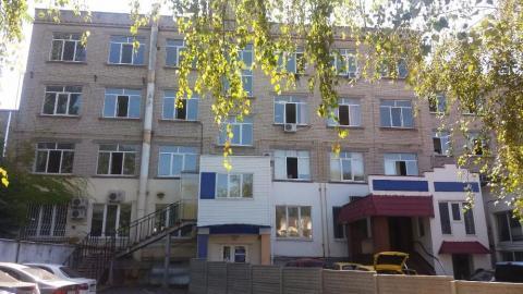 Недвижимость в Днепропетровске - Продам офисное помещение