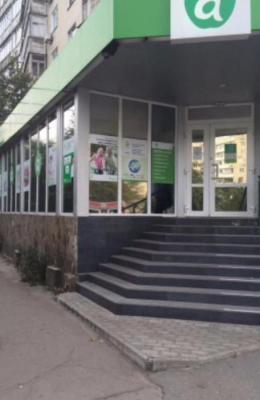 Недвижимость в Днепропетровске - Продам помещение