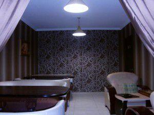Недвижимость в Днепропетровске - Продается нежилое помещение