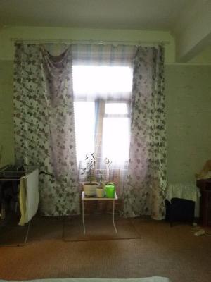 Недвижимость в Днепропетровске - Породам 3к сталинку